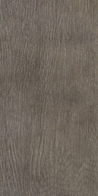 Legni High-Tech - Rovere Tundra