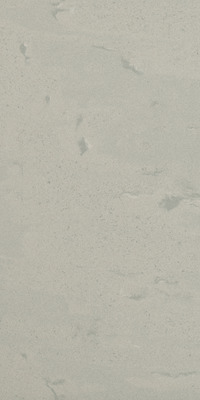 STONE COLLECTION - M_STONE GREY