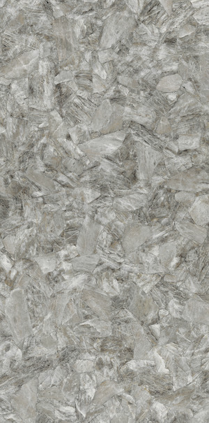 Marble Grain Continuity GREY QUARTZ